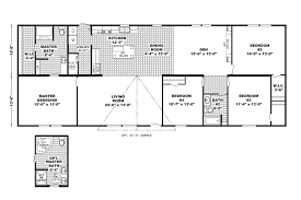 Southern Homes Floor Plans 41sig28724ah Southern Homes