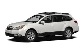 subaru outback black 2016 2012 subaru outback new car test drive