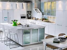 ikea kitchen designers ikea kitchen designer app home design ideas and pictures