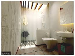 Bathroom By Design by Open Air Bathroom By Siek7171 On Deviantart Bathroom