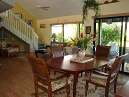 tropical home decor accessories tropical home decor accessories home decor ideas thomasnucci