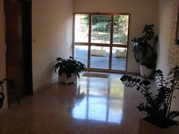 3 Room Apartment by 3 Rooms U0027apartment Of 64 M