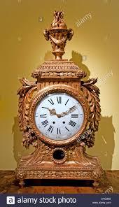 Mantle Piece Clock Mantle Clock Stock Photos U0026 Mantle Clock Stock Images Alamy