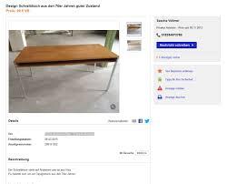 Kinderschreibtisch G Stig Schreibtisch Massiv Günstig Büromöbel Schrank Günstig Mabsolut Com