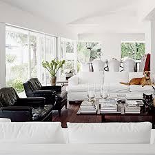 Coastal Living Room Chairs 48 Beautiful Beachy Living Rooms Coastal Living