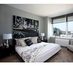 bedroom design magnificent silver grey bedroom black and grey