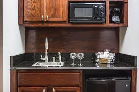 kitchen collection smithfield nc hton inn selma smithfield i 95 updated 2018 prices hotel