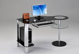 Ikea Black Computer Desk by Monitor Stand Ikea Disclaimer This Is Not A Review Unit I Bought