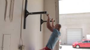 standard size stud bar wall mounted on vimeo