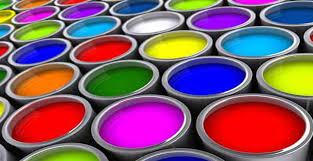 paint images 4819x2480px paint 2948 59 kb 301728