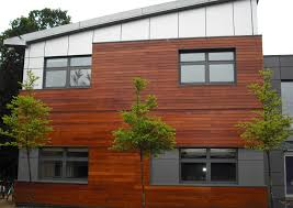 Pinterest For Houses by Inspiring External Cladding For Houses Nice Design 1285