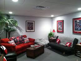 best 10 alabama room ideas on pinterest roll tide alabama awesome alabama room sellwithsusanne com