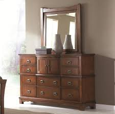 endearing small dresser with mirror for bedroom decoration cool