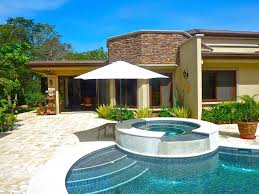 costa rica real estate u2013 luxury homes condos and homes for sale