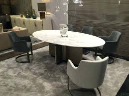 Dfs Dining Room Furniture Dfs Dining Tables Chairs Furniture Looking White Marble White