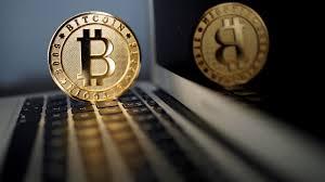 January Hold Cryptocurrency Picks Francis China S Bitcoin Gloom May Be Hong Kong S Boon As Crypto Issuers