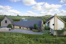 modern farmhouse elevations 100 modern farmhouse elevations house elevation colour