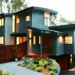 top ideas of exterior house paint colors dzuls interiors