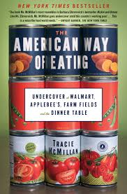 Kitchen Table Wisdom 10 Must Read Books For Podcast Junkies Off The Shelf