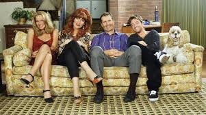 married with children show news reviews recaps and photos