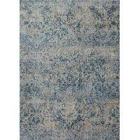 Where To Buy Area Rug Buy A Living Room Rug Or Outdoor Rug From Rc Willey