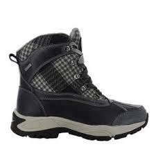 kodiak s winter boots canada kodiak brands shoe warehouse