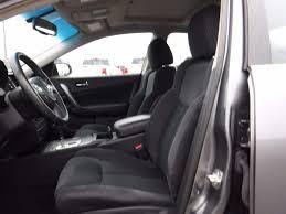 lexus dealership little rock ar 2014 used nissan maxima 4dr sedan 3 5 s at landers ford serving