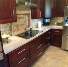 how to make cheap kitchen cabinets look better how to make cheap kitchen cabinets look expensive rta