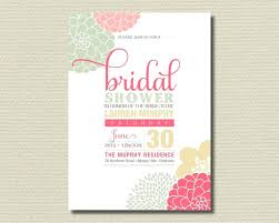 printable bridal shower invitations template printable bridal shower invitation template