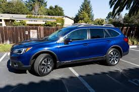 blue subaru 2017 subaru outback subaru outback forums view single post 2015