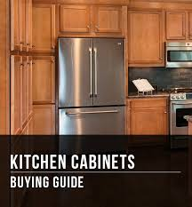 who has the best deal on kitchen cabinets kitchen cabinets buying guide at menards