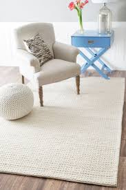 White Modern Rug by 99 Best Rugs Images On Pinterest Area Rugs Living Room Ideas