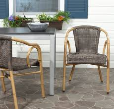 sears wicker patio furniture lovely sears outdoor wicker furniture architecture nice