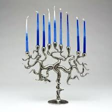 hanukkah menorahs for sale electric menorah designer and artistic menorahs electric menorah