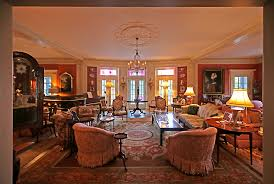connecticut home interiors west hartford ct magnificent west hartford home will be featured on new television