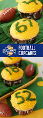 Favorite Colors 233 Best Game Day Images On Pinterest Football Parties