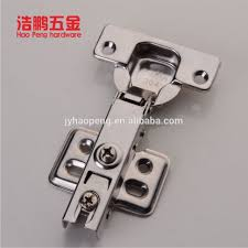 Door Hinges For Kitchen Cabinets by Door Hinges Spring Loaded Kitchen Cabinet Hinges Fixspring Fix