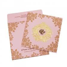indian wedding cards online order hindu wedding cards from 1 indian wedding cards store online