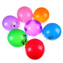 balloon delivery buy balloon delivery and get free shipping on aliexpress