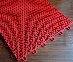 interlocking sports flooring topjoysports topjoy