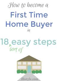 new home buyers grant best 25 time home buyers ideas on house