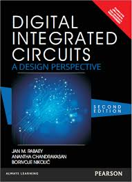buy digital integrated circuits a design perspective book online
