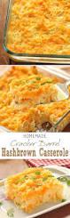 is cracker barrel open on thanksgiving day top 25 best cracker barrel restaurant ideas on pinterest