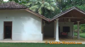 Plantation Style Homes For Sale by Antique House For Sale In Sri Lanka Koggala Youtube