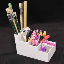 Craft Desk Organizer Tt Desk Craft Desk Organizer 4 Set