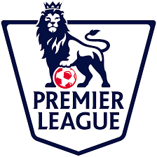 major league soccer table england premier league 2017 2018 table results and statistics