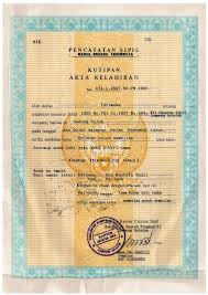 cara membuat paspor resmi biro jasa pembuatan paspor resmi di jakarta bogor depok tangerang