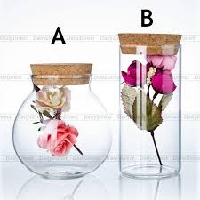 wine kitchen canisters high quality glass kitchen canisters promotion shop for high