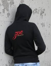 sweatshirts custom sweatshirts
