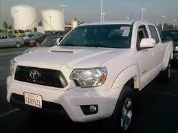 toyota trucks for sale in utah toyota tacoma for sale in utah carsforsale com